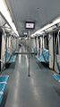 Metropolitana in Rome.03.jpg