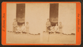 Mexican Children, from Robert N. Dennis collection of stereoscopic views.png