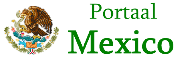 MexicoPortaal.PNG