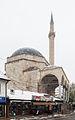 Mezquita Sinan Pasha, Prizren, Kosovo, 2014-04-16, DD 06.JPG