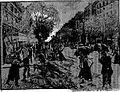 Mi-Carême 1894 - L'Univers illustré 10 mars 1894 Enlèvement des confettis.jpg
