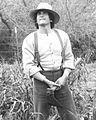 Michael Landon Pa Ingalls Little House on the Prairie 1974.jpg