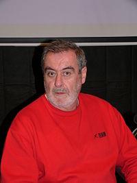 Michal Prokop.jpg