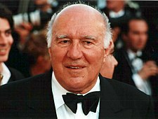 Michel.Piccoli (cannes).jpg