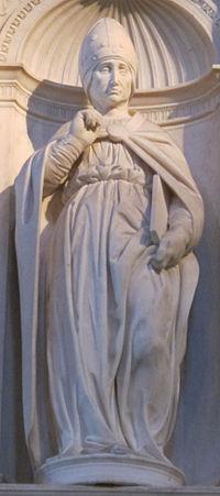 Michelangelo, san pio 02.jpg