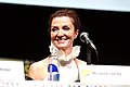Michelle Fairley by Gage Skidmore.jpg