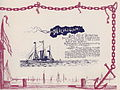 Michigan (steamboat 1833) 02.jpg