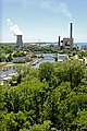 Michigan City Power - panoramio.jpg