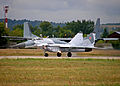 Micoyan&Gurevich MiG-29SMT (4321420681).jpg