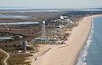 Mid-Atlantic Regional Spaceport - aerial photo.jpg