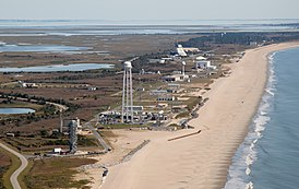Mid-Atlantic Regional Spaceport - aerial photo.jpg