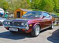 Mid 70s Mazda (10400766414).jpg