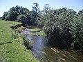 Mid Devon , River Culm - geograph.org.uk - 1216940.jpg