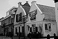 Middelveldsche Akerpolder en Sloten, Amsterdam, Netherlands - panoramio (1).jpg
