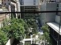 Midtown, New York, NY, USA - panoramio (27).jpg