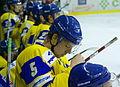 Mikita Vasilyev (Ukraine ice hockey 2010).jpg