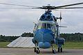 Mil Mi-14PL (7964790072).jpg