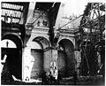 Milano Santa Maria del Giardino demolizione.jpg