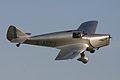 Miles M.11A Whitney Straight G-AERV (6738275191).jpg