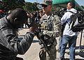 MilitaresEUAHaiti.JPG
