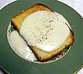 Milk toast.jpg