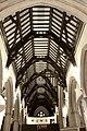 Mill Hil Chapel Leeds I (15).JPG