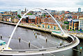 Millennium Bridge Newcastle.jpg