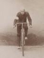 Mills vélocipédiste.png