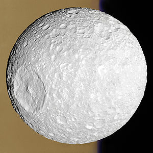 Mimas before limb sharp (colored).jpg