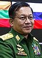 Min Aung Hlaing (17 August 2019).jpg
