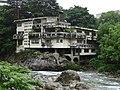 Minakami Onsen Sokai Hotel 3.jpg