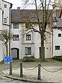 Mindelheim Kirchgasse15.jpg