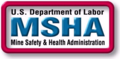 Mine Safety and Health Administration emblem.png