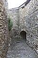 Minerve, France - panoramio (78).jpg