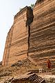 Mingun Pagoda Crack.jpg