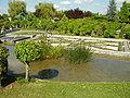 Mini-Châteaux Val de Loire 2008 217.JPG