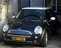 Mini Cooper new.jpg