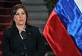 Ministro de Asuntos Exteriores de la Federación Rusa cumplió importante agenda en el Perú (13891549929).jpg