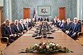 Ministru kabineta oficiālā fotogrāfija (6279301877).jpg