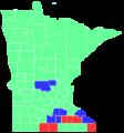 Minnesota Governor 1932.png