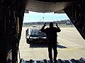 Minnesota National Guard - Flickr - The National Guard (1).jpg