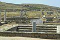 Minoan Fountain Delos 550-150 BC, 102066.jpg