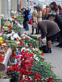 Minsk Metro blast Mourning day 2.jpg