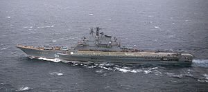 Minsk aircraft carrier.jpg