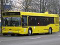 Minsk bus 01.jpg