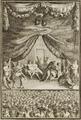 Mirabeau - Le Libertin de qualité, 1784 - pl. 8.png