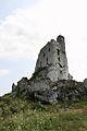 Mirow castle1.JPG