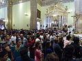 Misa de la Catedral Basílica de Nuestra Señora de San Juan de los Lagos.JPG