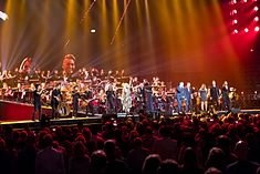 Miscellaneous - 2016330231537 2016-11-25 Night of the Proms - Sven - 1D X II - 1303 - AK8I5639 mod.jpg