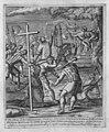 Misioneros jesuitas martirizados, 1646.jpg